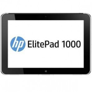 HP P3B23PA | ELITEPAD 1000 Z3795 10.1 4GB/64 PC W10P