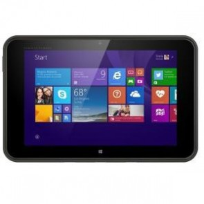HP P5A72PA | HP PRO TABLET 10 EE Z3735G 10 1GB/32 PC
