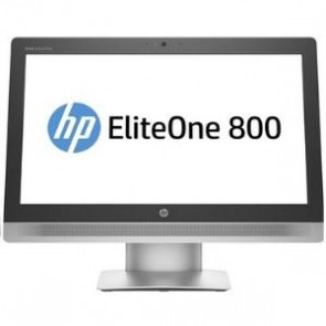 HP T6T86PA | ELITEONE 800 G2 AIO TOUCH 23IN I5-6500 8