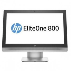 HP T6T85PA | HP ELITEONE 800 G2 TOUCH I5 4GB 1TB W10
