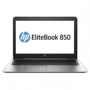 HP V6D74PA | ELITEBOOK 850G3 I7 8GB 256GB W7 DG