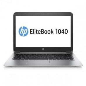 HP V6E46PA | ELITEBOOK 1040 G3 I5 8GB 256GB W10P 64