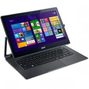 ACER NX.G8SSA.001-C87 | Aspire R13 13.3in TOUCH FHD I5 4G 128G W