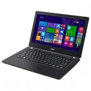 ACER NX.VAPSA.006-C87 | TRAVELMATE P236 13.3IN I3 4G 500G W7P