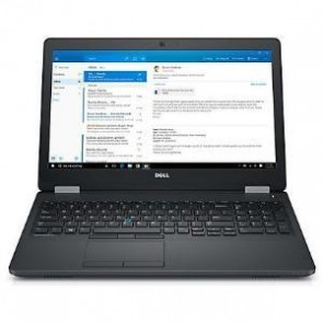 DELL N003L557015AU | LATITUDE E5570 I5-6300U/4GB/500GB
