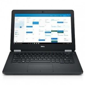 DELL N005L527012AU | LATITUDE E5270 I5-6300U/8GB/256GB