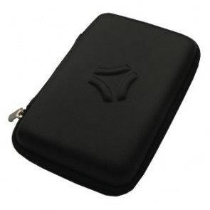 NAVMAN AC001001 | NAVMAN PROTECTION CARRY CASE