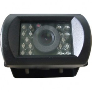 NAVMAN AC001008 | NAVMAN REAR REVERSING CAMERA HEAVY DUTY