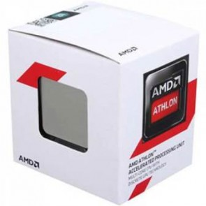 AMD AD5350JAHMBOX | ATHLON 5350 2.05 GHZ