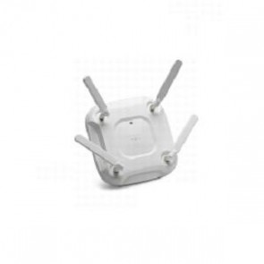CISCO AIR-CAP3702E-Z-K9 | 802.11ac Ctrlr AP 4x4:3SS w/CleanAir
