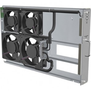 HP BW928A | Filler 10Pk Panel