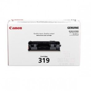 CANON CART319 | CART319 TONER CARTRIDGE FOR LBP6300DN