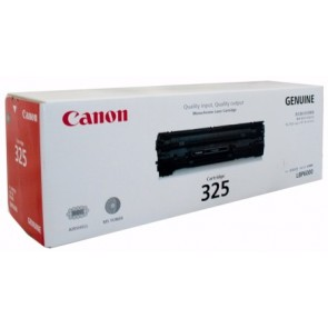 CANON CART325 | Toner Cart for LBP6000 1.5k CART325