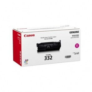 CANON CART332M | CART332M Magenta cartridge