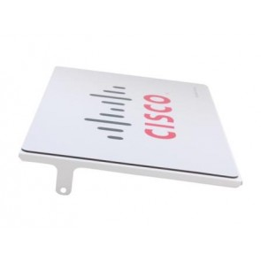 CISCO CMPCT-MGNT-TRAY= | MAGNETIC MOUNTING TRAY