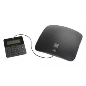 CISCO CP-8831-EU-K9= | 8831 IP phone EU