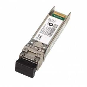 CISCO DS-SFP-4G-SW-4= | 4 GBPS FIBRE CHANNEL-SW SFP  LC  4 PACK