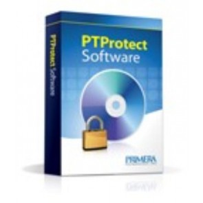 PRIMERA  | PTProtect 62943 Dongle with 250