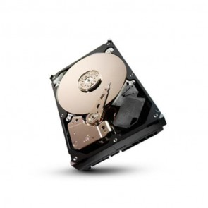 "SEAGATE ST4000VM000 | Seagate HDD 3.5"" SATA 4TB Video 3.5"