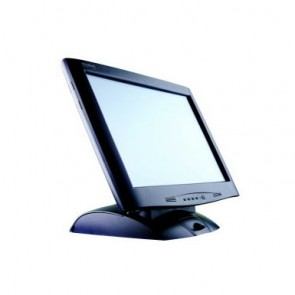 "3M 11-91378-225 | 3M M1700SS 17"" LCD Capacitive USB"