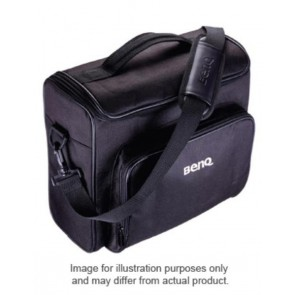BENQ 5J.J4R09.001 | BenQ Type 2 Projector Carry Case -Soft