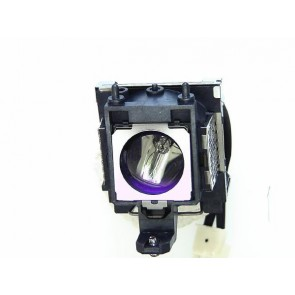 BENQ 5J.J1M02.001 |  Replacement Lamp for MP770