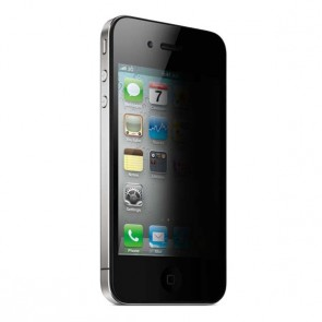 3M 98000000000   3M Privacy Filter for Apple iPhone 4