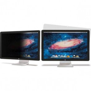 "3M 98000000000 | 3M 27"" Apple Thunderbolt PrivacyFilter"