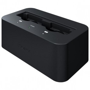 SONY BCDWZ1   Sony DWZ1 Contactless Battery Charger