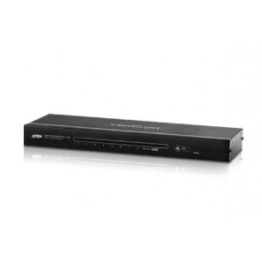 ATEN VS-1808T | Aten 8-Port HDMI Over Cat 5 Splitter
