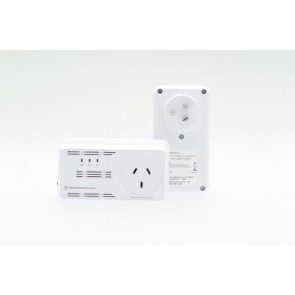 NETCOMM NP507 | NetComm NP507 Powerline 600mbps with AC