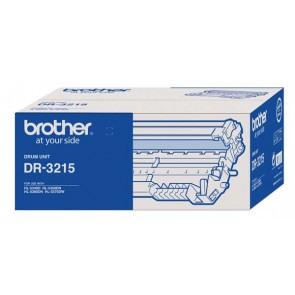 BROTHER DR-3215 | Brother DR-3215 Drum Cartridge