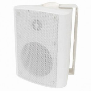 "MISC CS2475 |  4"" Indoor/Outdoor Speakers"
