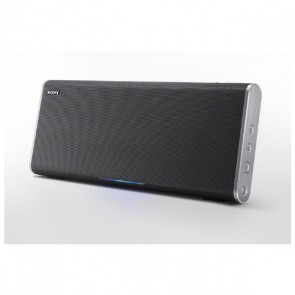 SONY SRSBTX500 | Sony BTX500 Bluetooth Wireless Speaker