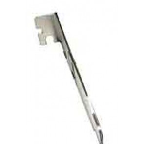 SHINTARO F-1394AIOEM-LP | PCI Firewire 1394 LP bracket