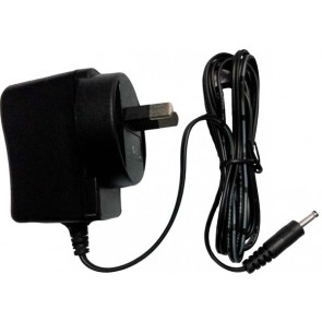 SHINTARO SHHUB4V3-PSU | Power Adapter for SHHUB4V3