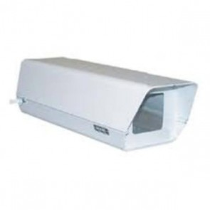 ACTI PMAX-0200 | ACTi Outdoor Housing PMAX-0200 IP66