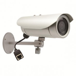 ACTI E31 | ACTi IP Camera E31 In/Outdoor Bullet