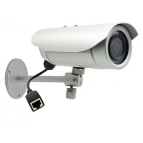 ACTI E33 | ACTi IP Camera E33 In/Outdoor Bullet 5MP