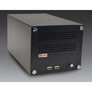 ACTI ENR-1000 | ACTi ENR-1000 Network Video Recorder
