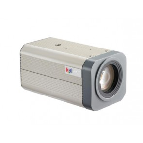 ACTI KCM-5211 | ACTi IP Cam KCM-5211  Indr Box 4MP Z