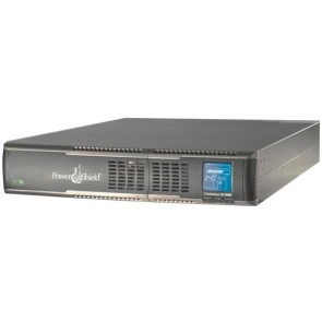 POWERSHIELD PSCERT2000 | PowerShield Centurion 2000VA RT UPS