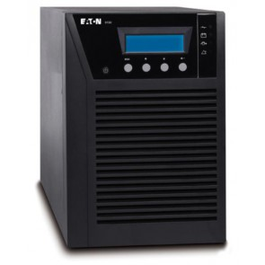 EATON  | Eaton 9130 1000VA/900W On Line
