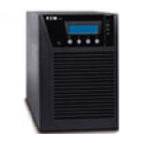 EATON  | Eaton 9130 2000VA/1800W On Line