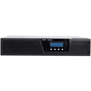 EATON  | Eaton 9130 3000VA/2700W On Line