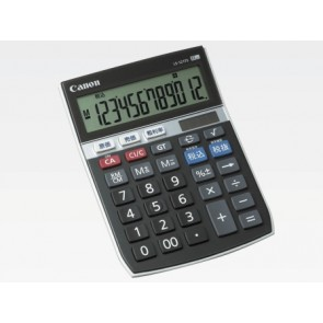 CANON LS121TS | LS121TS 12 DIGIT CALCULATOR