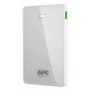 APC - SCHNEIDER M10WH | Mobile Power Pack  10000mAh Li-Polymer