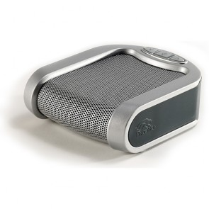 Phoenix MT202-PCO | Duet PCS Personal Conference Speakerphone Integrated microphone and speaker