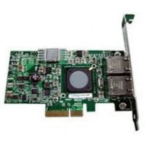 CISCO N2XX-ABPCI01-M3= | Broadcom 5709 Dual-Port Ethernet PCIe Ad