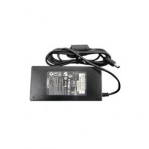CISCO PWR-SX10-AC= | Power supply for SX10